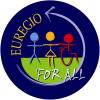 Logo Euregio for all